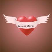dudas en el amor